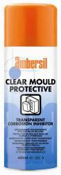 Mould Protective Clear (aerozol 400 ml)