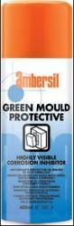 Mould Protective Green (aerozol 400 ml)