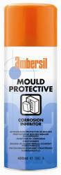 Mould Protective (aerozol 400 ml)
